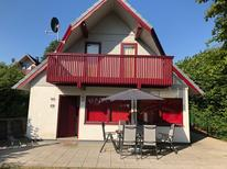Holiday home 1715142 for 6 persons in Kirchheim Seepark