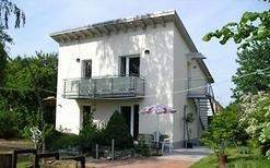 Holiday apartment 1715188 for 4 persons in Berlin-Treptow-Köpenick