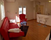 Holiday apartment 1715202 for 2 persons in Malaga