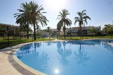 Holiday apartment 1715221 for 4 persons in Marbella