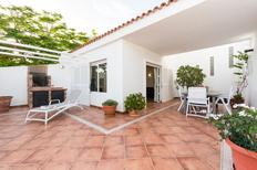 Holiday home 1715234 for 6 persons in Maspalomas
