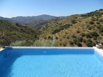 Holiday home 1715258 for 6 persons in Colmenar