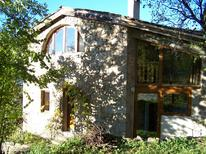 Holiday home 1715285 for 7 persons in Gluiras