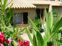 Holiday home 1715300 for 5 persons in Sainte-Maxime