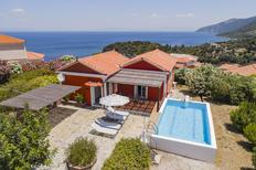 Holiday home 1715330 for 6 persons in Agia Paraskevi