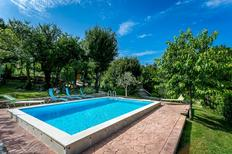 Holiday home 1715433 for 6 persons in Roc