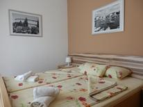 Holiday apartment 1715438 for 2 persons in Veruda Porat
