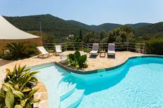 Holiday home 1715440 for 3 persons in Korčula