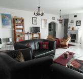 Holiday apartment 1715460 for 8 persons in Alsóörs