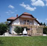 Holiday home 1715462 for 8 persons in Balatonmariafürdö