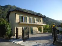 Holiday home 1715485 for 8 persons in Idro