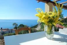 Holiday home 1715536 for 4 persons in Torre dei Corsari