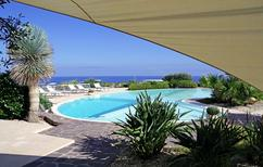 Holiday home 1715571 for 4 persons in Pantelleria