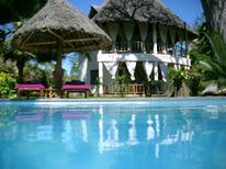 Holiday home 1715581 for 6 persons in Diani Beach