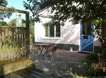 Holiday apartment 1715590 for 4 persons in Pieterburen