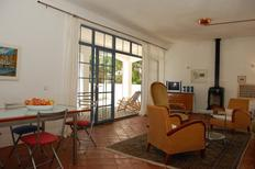 Holiday apartment 1715599 for 5 persons in Estoi