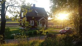 Holiday home 1715632 for 6 persons in Fellingsbro