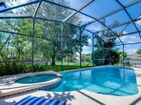 Holiday home 1715644 for 13 persons in Kissimmee