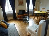 Ferienwohnung 1715657 für 5 Personen in Ax-les-Thermes