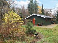 Ferienwohnung 1715685 für 6 Personen in Melholt