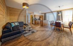 Vakantiehuis 1715707 voor 11 personen in Sankt Lambrecht
