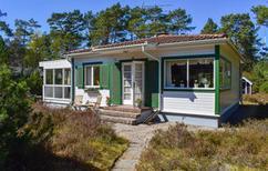 Villa 1715730 per 6 adulti + 1 bambino in Höllviken