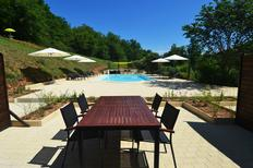 Holiday home 1715736 for 4 persons in Souillac