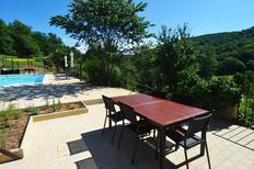 Holiday home 1715737 for 5 persons in Souillac