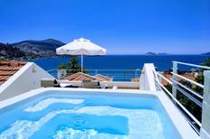 Holiday home 1715746 for 6 persons in Kalkan