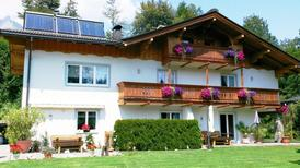 Holiday apartment 1715751 for 7 persons in Going am Wilden Kaiser