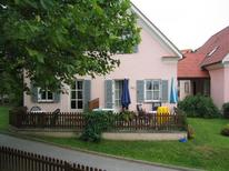 Holiday home 1715797 for 5 persons in Bad Waltersdorf