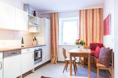 Holiday apartment 1715803 for 2 persons in Salzburg