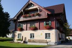 Holiday home 1715805 for 13 persons in Pruggern