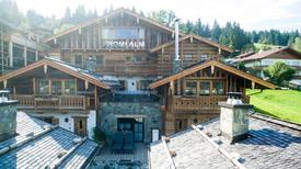 Holiday home 1715812 for 13 persons in Flachau