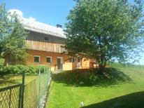 Holiday home 1715815 for 4 persons in Dreulach