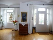 Studio 1715816 for 2 persons in Bezirk 18-Währing