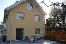 Holiday apartment 1715821 for 4 persons in Bezirk 21-Floridsdorf