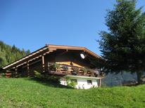 Holiday home 1715826 for 5 persons in Trins