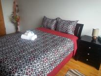 Holiday home 1715845 for 5 persons in Montreal
