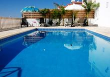 Holiday home 1715862 for 6 persons in Peyia