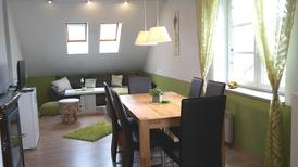 Holiday apartment 1715866 for 6 persons in Frymburk nad Vltavou