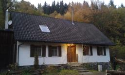Holiday home 1715888 for 6 persons in Wilhelmsthal