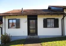 Holiday home 1715893 for 4 persons in Lechbruck am See