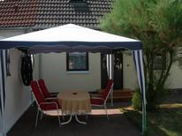 Holiday apartment 1715915 for 3 persons in Wesenberg-Strasen