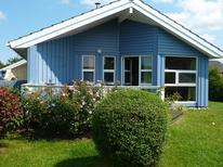 Holiday home 1715933 for 4 persons in Gelting