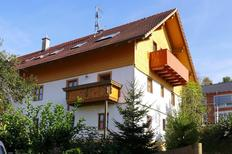 Holiday apartment 1715957 for 4 persons in Arnbruck