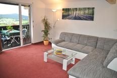 Holiday apartment 1715960 for 5 persons in Arnbruck