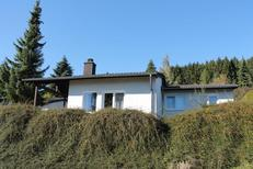 Holiday home 1715975 for 5 persons in Biersdorf am See