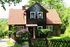 Holiday home 1716008 for 8 persons in Braunlage