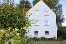 Holiday apartment 1716043 for 5 persons in Schönberger Strand